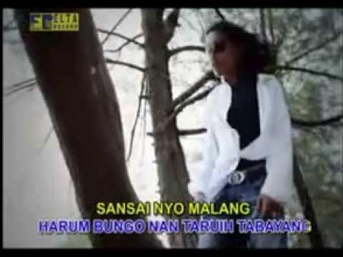Download lagu thomas arya adiak jo urang lain
