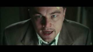 Трейлер к фильму Остров проклятых (video.tut-zaycev.net)