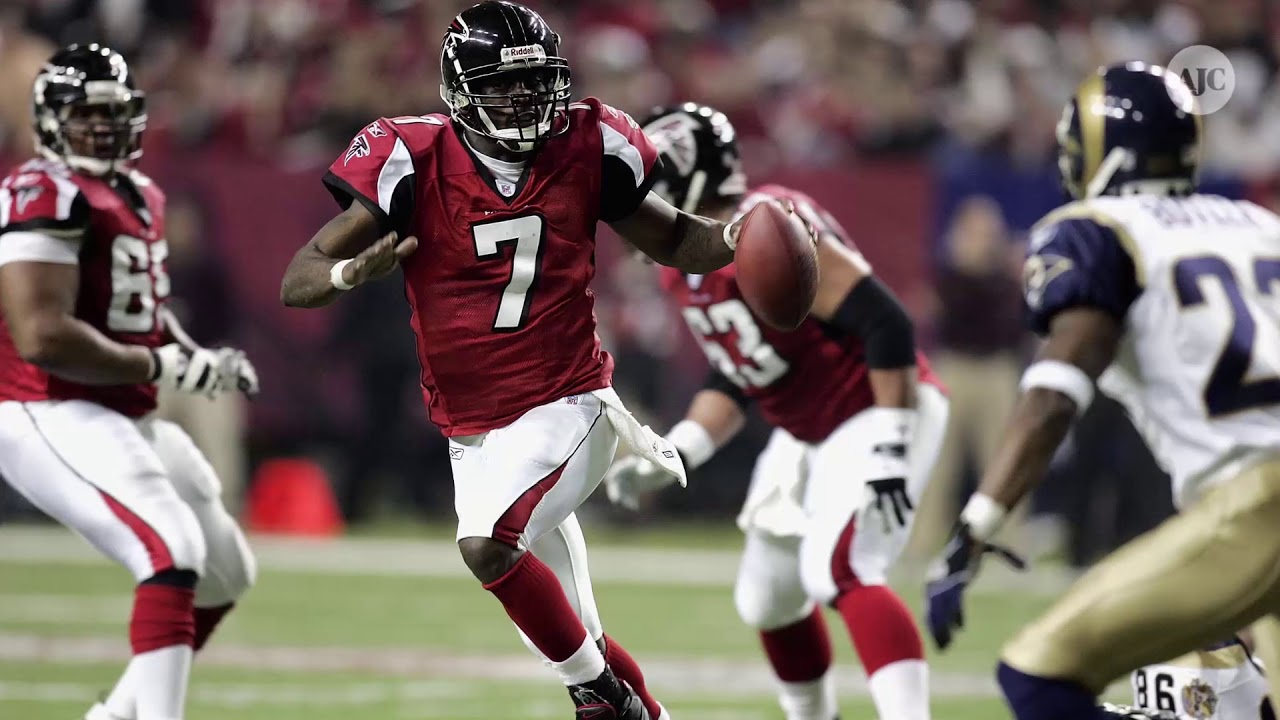 falcons-history-in-divisional-playoff-round