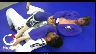 Mushin Self Defense Brazilian Jiu-jitsu Bjj North Salt Lake Utah