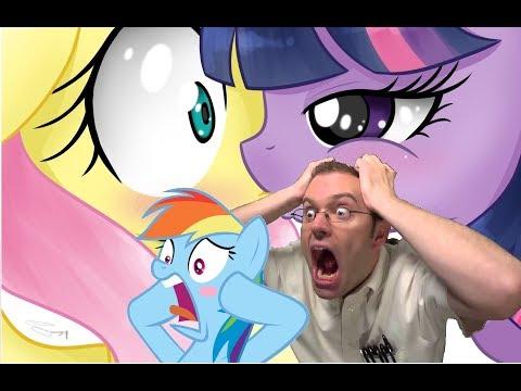 Top 10: FNaF TRY NOT TO LAUGH Animations   Funny MomentsKaynak: YouTube · Süre: 20 dakika29 saniye