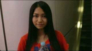 AKB 1/149 Renai Sousenkyo AKB48 Tano Yuka Kiss Video.