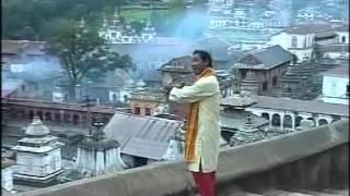Nepali Bhajan :- Jai Jai Shiv Shankar