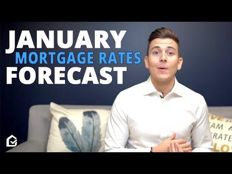 january-2020-mortgage-rates-forecast