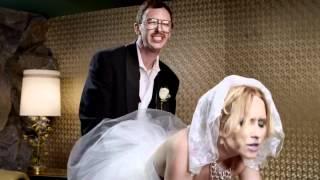 Skittle Video ( Porn Version ) ( FUNNY !!!! )