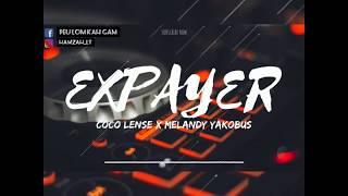 Top Hits -  Dj Expayer Remix
