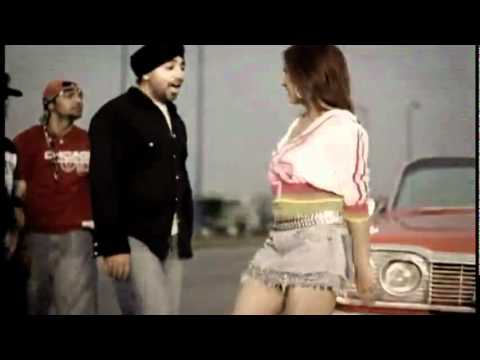 Rahe Rahe   Jasi Sidhu Full Song HD
