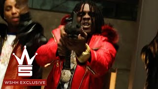 Chief Keef 34 Sosa Chamberlain 34 WSHH Exclusive Official
