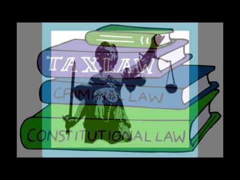 Law and Society Review
