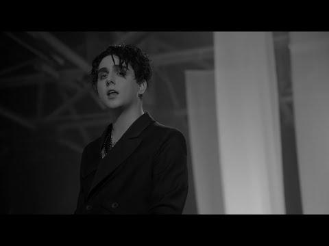 Смотреть клип Melovin - Вітрила