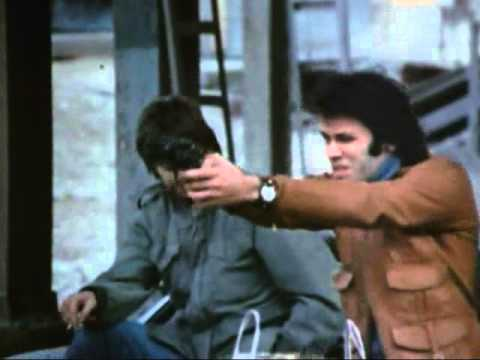 Download The Friends of Eddie Coyle (Theatrical Trailer)