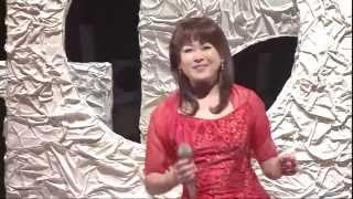浅田あつこ - 恋するだるま