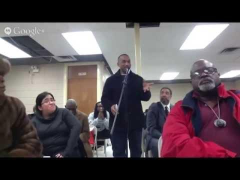 Cooperation Jackson: The Struggle for Economic Democracy