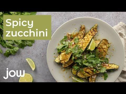 recette-des-spicy-zucchini