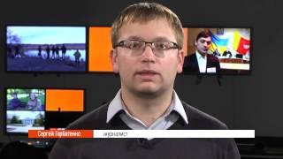Неделя Донбасса в оккупации  Итоги 2016
