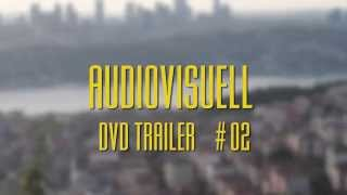 Veysel - IN ISTANBUL [Audiovisuell DVD Trailer #2]