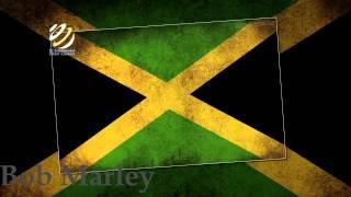 "Bob Marley ""Rebel Hop"""