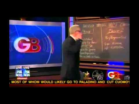 PART 1 Glenn Beck: Progressivism and Government Control 09-27-2010.flv
