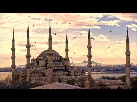 Istanbul (Not Constantinople) - They Might Be Giants HQ