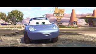 Video Sample   Cars 2006 BRRip 720p x264 Dual Audio Hindi+English  AbhinavRocks download MP3, 3GP, MP4, WEBM, AVI, FLV April 2018