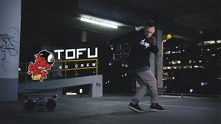 Bboy Tofu   MNDSCTY Profiles