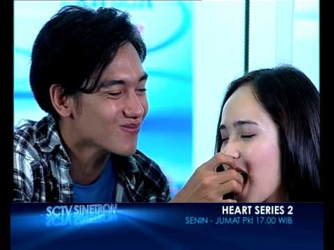 Heart Series 2