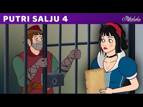 putri-salju-dan-pemburu---bagian-4-|-kartun-anak-anak-|-cerita-bahasa-indonesia-cerita-anak-anak