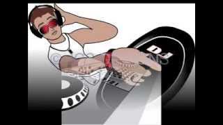 RODOLFO  DAME TU AMOR  BRAYAN DJ