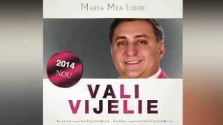 Vali Vijelie si Ana Maria Goga - Dragostea mea nemuritoare (hit 2014)