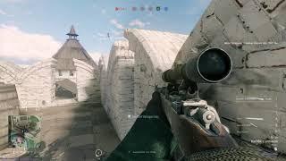 Enlisted НОВАЯ ОНЛАЙН ИГРА Часть 4 - Военная онлайн-игра 2021
