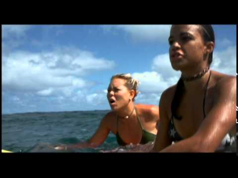 Download Blue Crush - Trailer