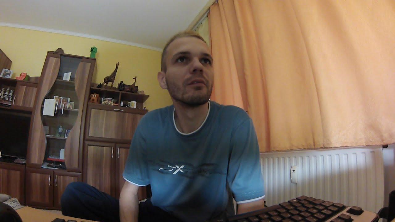 Krisztián Kulacs is on Facebook.