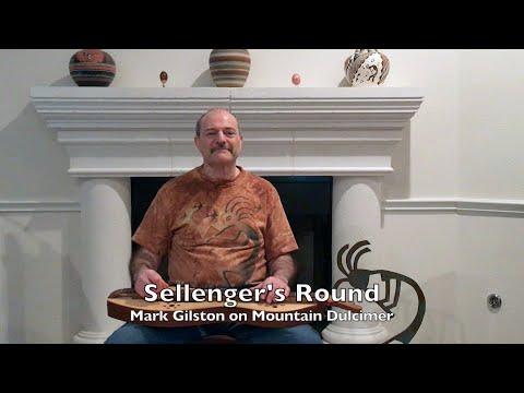 Sellenger's Round