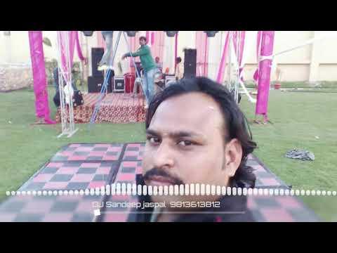 High Rated Gabru Remix Dj Sandeep Jaspal