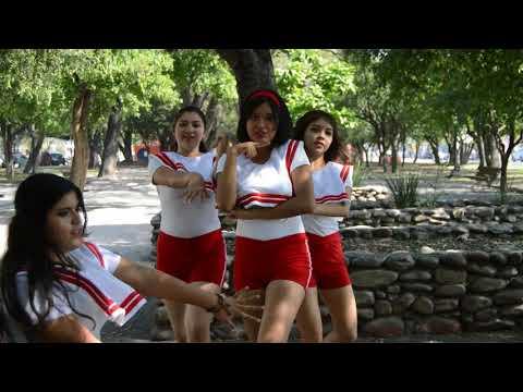 HARUBAM 하루밤 Dance Cover| Red Velvet 레드벨벳 '빨간 맛  (Red Flavor)'