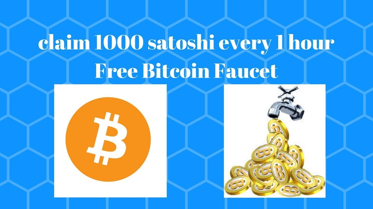 cmc cryptocurrency bitcoin wallet kreipimosi