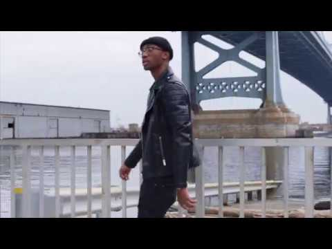 J.RCK - Too Bad feat. 302Maybach (Official Music Video)