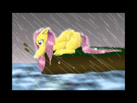 the-saddest-mlp-video-you'll-ever-watch