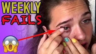 WEEKLY WEDNESDAY WIPEOUTS!! | Fails of the Week AUGUST #5 | Fails From IG, FB And More | MasSupreme