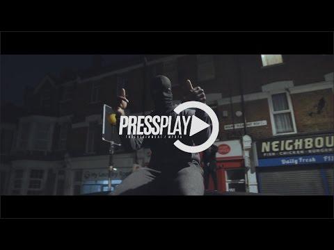 RV X Headie One - How Many (Music Video) #DrillersXtrappers @starishent @itspressplayent