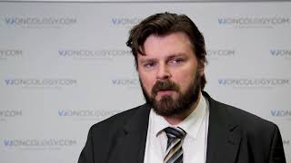 Avoiding chemotherapy in the treatment of breast cancer