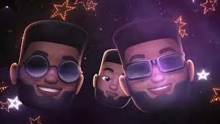 Apple Music – Khalid + Memoji