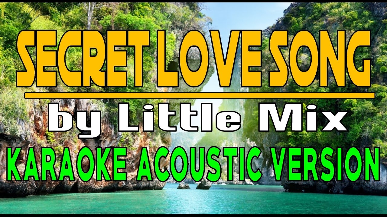 Dami Im - Super Love (Acoustic) - YouTube