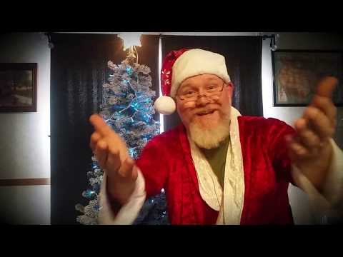 Alabama  Christmas In Dixie - - {Best Video}