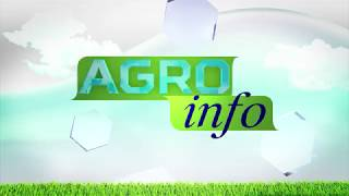 AGRO info - Nawożenie azotem i siarką, a także program badania gleby Grunt to Wiedza