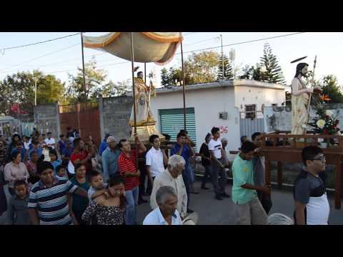 Rapsusklei feat Masta Flow & Xuman (Tranzik) in Senegal - Immigration en festa2h 2011из YouTube · Длительность: 3 мин51 с
