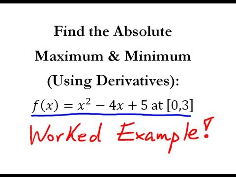 difference of absolute and relative dating