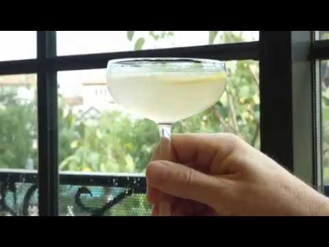 Wine Bar George Reopens in Disney Springs