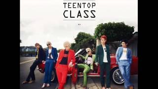 Teen Top (틴탑) 장난아냐 (Rocking) mp3