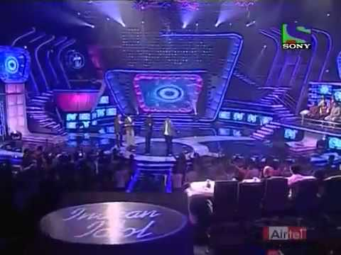 Breathtaking performance of Sreeram and Shankar in Indian Idol 5.avi(360p_H.264-AAC).mp4